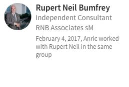 Anric-Blatt-recommendation-Bumfrey