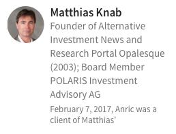 Anric-Blatt-recommendation-Knab
