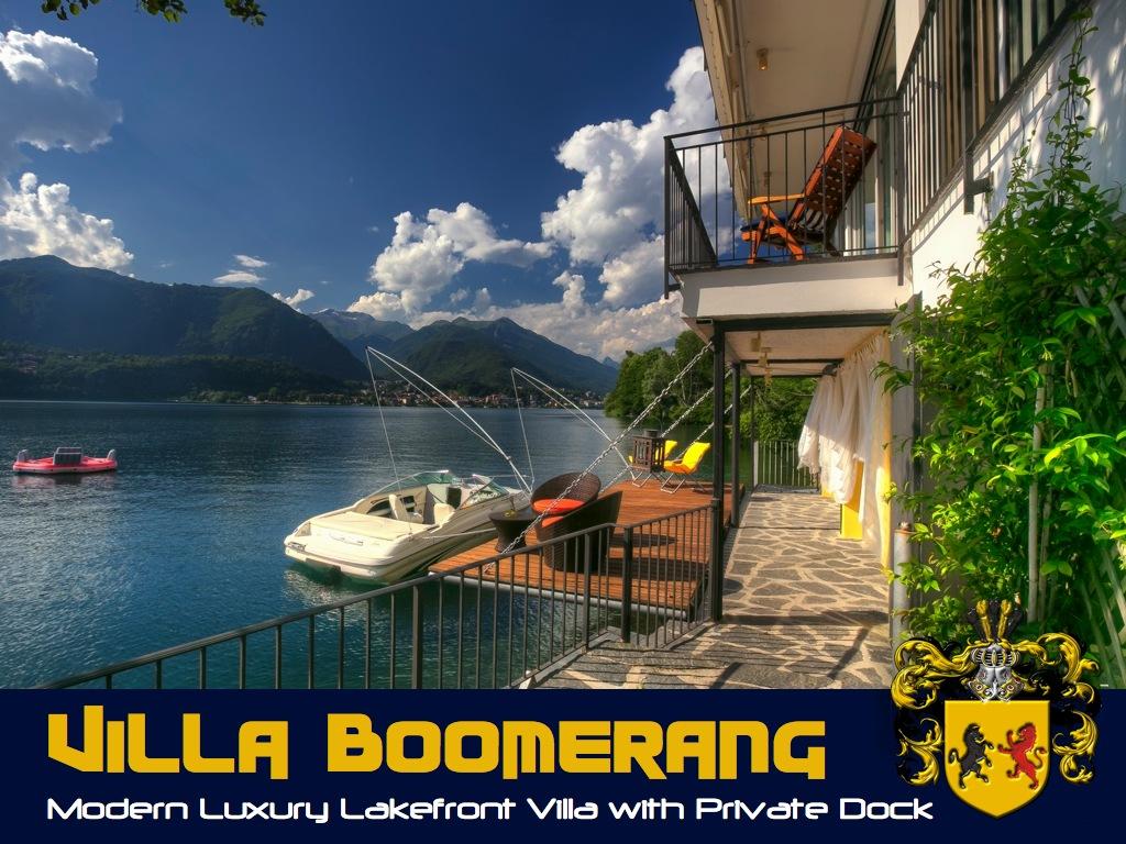 Villa-Boomerang-Italy.001